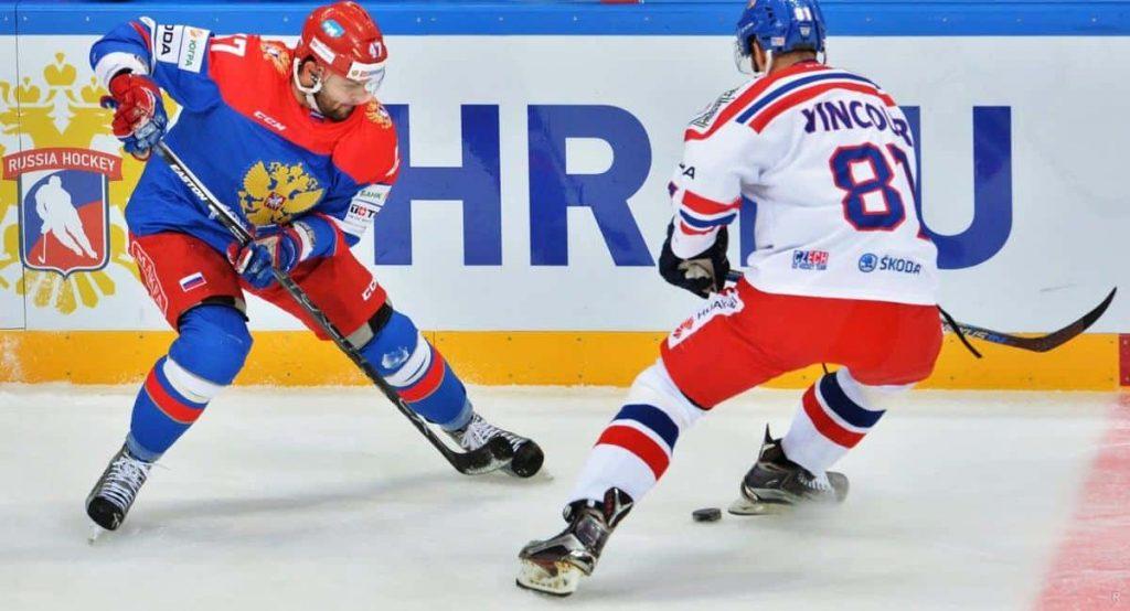 2021 Buz Hokeyi Dünya Şampiyonası tam olarak yapılacak